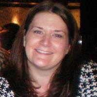 Victoria Jackson Waugh Testimonial